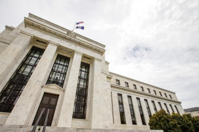 Baltimore Jewish Life | Fed Keeps Key Rate Steady But Notes Rising ...