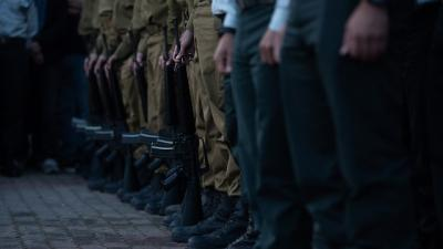 Baltimore Jewish Life New Details Emerge On Heroic Actions Of Idf