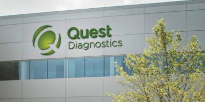 Baltimore Jewish Life | Quest Diagnostics Says Data Breach Could